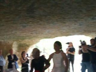 Cuevas Romanas 4