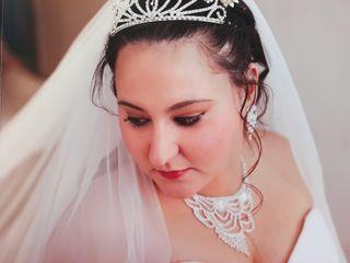 Sandra Martinez Fotógrafa 1