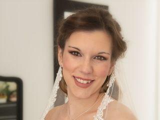 Maquillaje Ana Martín 4