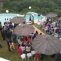 La boda de Daniel Capó Cañero y Eventos con Alma 4
