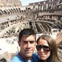 La boda de Aitor Losada Garcia y Viajes Embajador 8