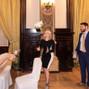 La boda de Marta y José Aguilar Foto Vídeo Hispania 13
