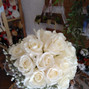 La boda de Lesly y Bon Art 25