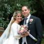 La boda de Elisa Martínez y Almozara fotografía 9