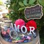 Hotel Montermoso 13