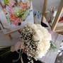La boda de Lesly y Bon Art 26