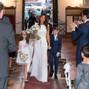 La boda de Marta y José Aguilar Foto Vídeo Hispania 15