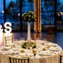 La boda de Seila Pedrido Diaz y Petite Decó 3