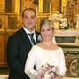 La boda de Elisa Martínez y Almozara fotografía 10