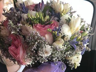 Flores Chus 1