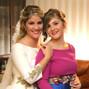 La boda de Elisa Martínez y Almozara fotografía 8