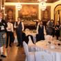 La boda de Marta y José Aguilar Foto Vídeo Hispania 17