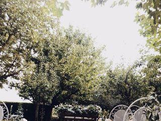 Villa Lucía 2