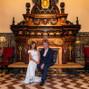 La boda de Marta y José Aguilar Foto Vídeo Hispania 18