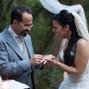 La boda de Verónica Ruiz y Jota sk Fotografía 12