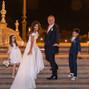 La boda de Marta y José Aguilar Foto Vídeo Hispania 19