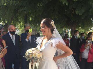 Bianca Di Sposa 2