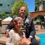 La boda de Jorge Walter y Hotel Saray 6