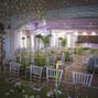 La boda de Isabel y Hotel El Muelle 22
