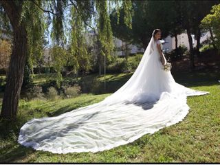 Bianca Di Sposa 3