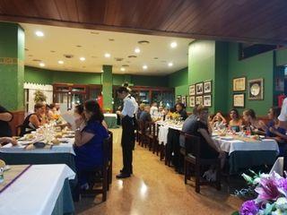 Restaurante Hermanos Rogelio 3