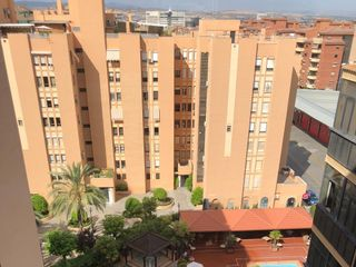 Hotel Saray 2