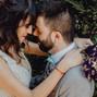 La boda de Silvia y Fotógrafo Artístico 8