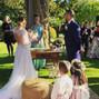 La boda de Nerea Pérez places  y Pazo a Toxeiriña 10