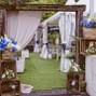 La boda de Anabel A. y Hotel El Muelle 16