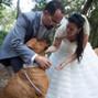La boda de Verónica Ruiz y Jota sk Fotografía 22
