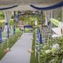 La boda de Anabel A. y Hotel El Muelle 17