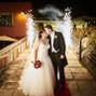 La boda de Sara S. y Antonio Ayala 85