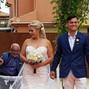 La boda de Monik Monroe Diamond y Centro Novias Albolote 8