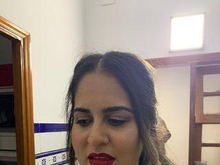 RJ Makeup 1