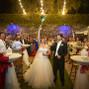 La boda de Sara S. y Antonio Ayala 86