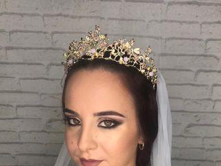 Ana Sánchez 1
