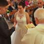 La boda de Cristina Roca Moar y Abby Comas Videostories 12