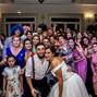La boda de Desirée Gamero y Delicado Eventos - Dj Animador 17