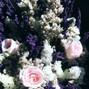 La boda de Silvia y Lavanda Experience 18