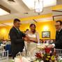 La boda de Monika Grunge y Hacienda Atarazana 8