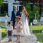 La boda de Conchi Morales Martínez y Ana Porras 9