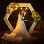 La boda de Sara S. y Antonio Ayala 89