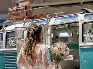 La furgoneta del amor 3