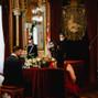 La boda de Ana y IraultzaPhotos 6