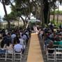 Wedding Mediterráneo 6