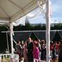 La boda de Monika Grunge y Hacienda Atarazana 9