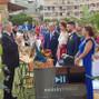 La boda de Brigida Rodriguez Berrio y Moisés Franco 12