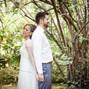 La boda de Raquel Albero y Mon Amour Wedding Photography by Mònica Vidal 9
