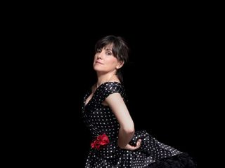 Rita Glyndawood 3