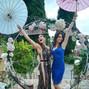 Wedding Mediterráneo 7